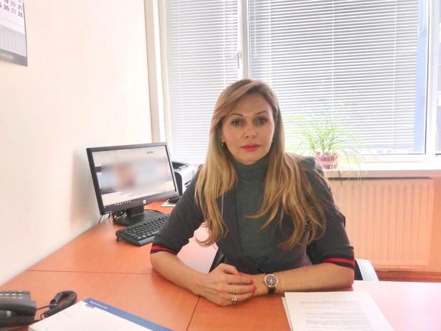 Здравните програми за профилактика и рехабилитация, които община Варна финансира,