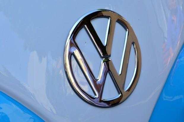За да осигури договора за новия завод на Volkswagen, България