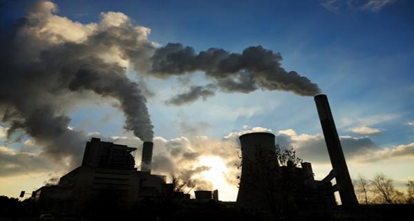 Дълготрайното излагане назамърсенс фини частици въздух е причина за преждевременната