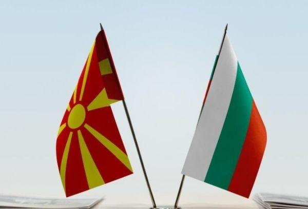 Историците в Македония не са проумели, че имаме обща история,