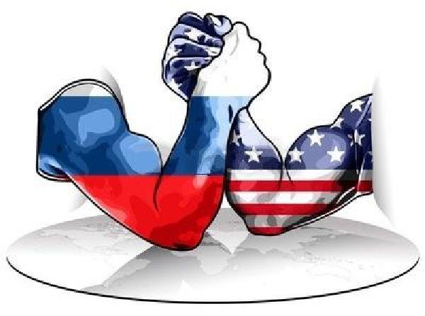 Русия и САЩ отново се сблъскаха за бъдещето на Балканите