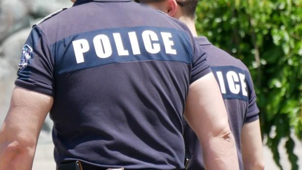 Plovdiv24.bgСпецпрокуратурата и ГДБОП провеждат акция в Несебър. Претърсват са домовете