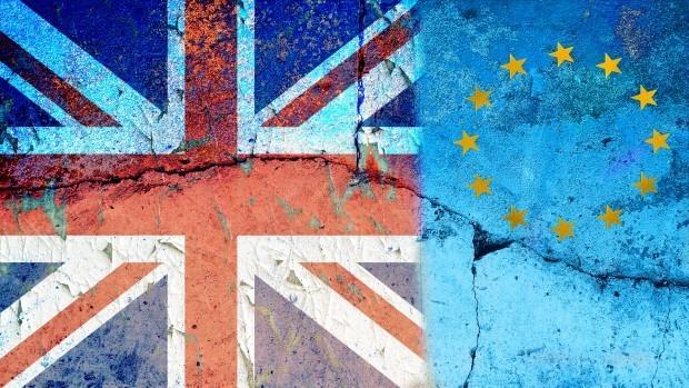 Правителството на Великобританияодобри началото на операция