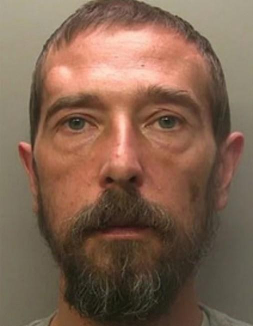 Мъж получи 26 години затвор от британски съд за убийството