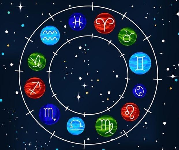 Дневен хороскоп на Алена за понеделник, 21.10.2019:ОВЕНЩе жънете материални успехи,