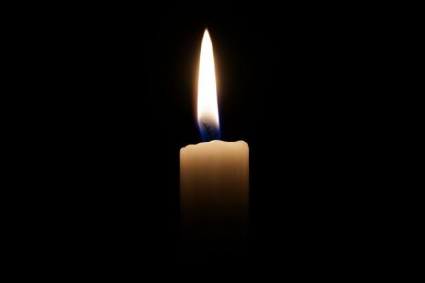 Двудневен траур е обявен в община Смядово. В памет на