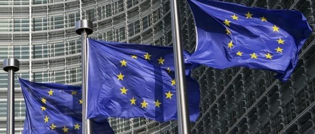 Европейската комисия препоръчва мониторингът за България да отпадне. Това стана