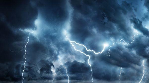 Ужасни прогнози се появиха за дните пред ноември. Това сочи