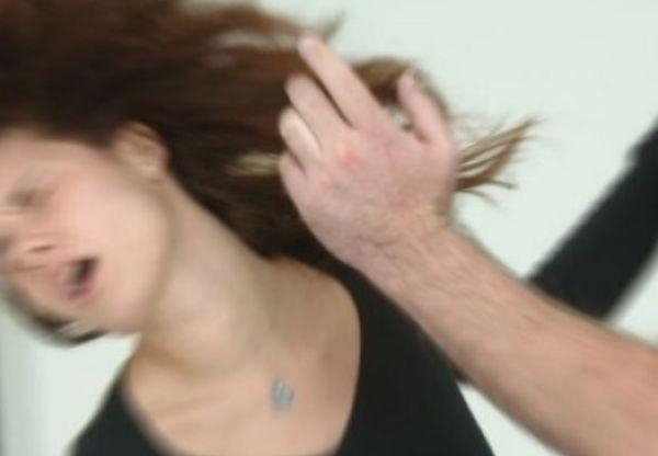 15-годишното момиче, което бе изнасилено брутално от двама афганистанци в