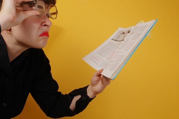 > ИлюстрацияСпоред сигнала учителка в занималня на третокласници към СУ