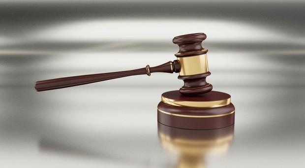 За обсебване на чужда техника, Районен съд – Варна наложи