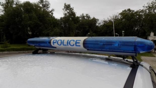 С оглед очакваната рязка промяна във времето, пътна полиция апелира