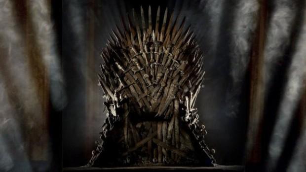 """Продължението на """"Игра на тронове"""