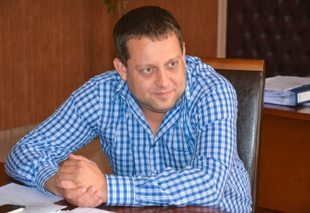 Няма място за свободни съчинения по бюджета на Варна, коментира