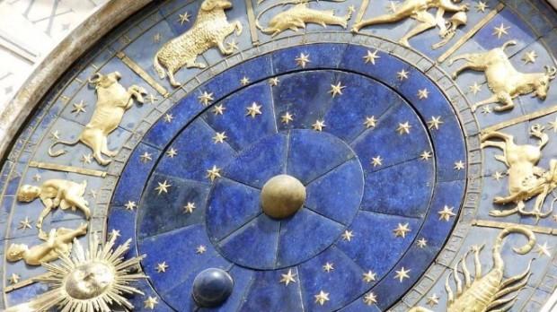 Седмичен хороскоп за периода 04-10 ноемвриОвен Това е седмица, в