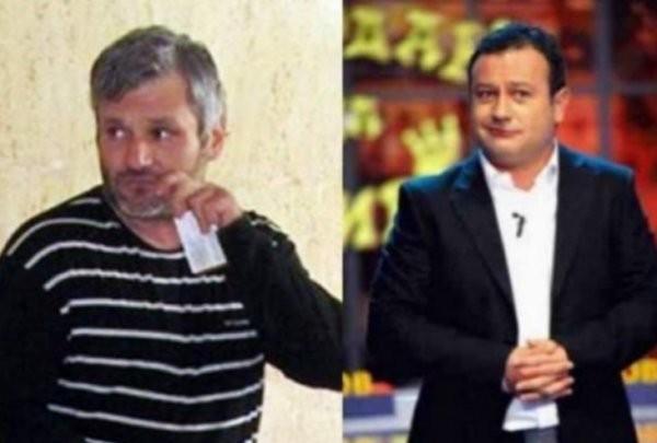 По-малкият брат на Димитър Рачков – Петър, е възобновил социалния