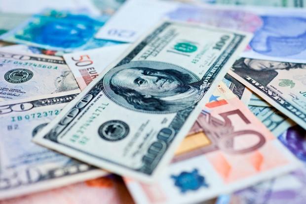 Години наред, небанковите финансови институции обслужват пазара на микрокредитирането. Това