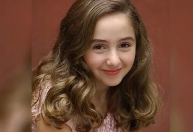 В САЩ внезапно почина 13-годишната Лоръл Григс. Въпреки младата си