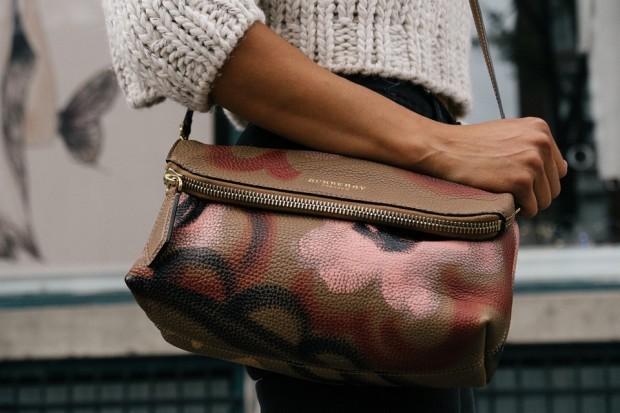 Вчера е подаден сигнал за кражба на дамска чанта, съдържаща