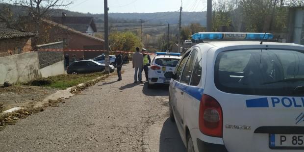 БГНЕС 6-годишно дете загина в Русе, след като беше блъснато