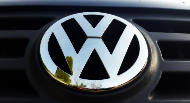 Германски прокурори заявиха, че са повдигнали обвинения за присвояване срещу