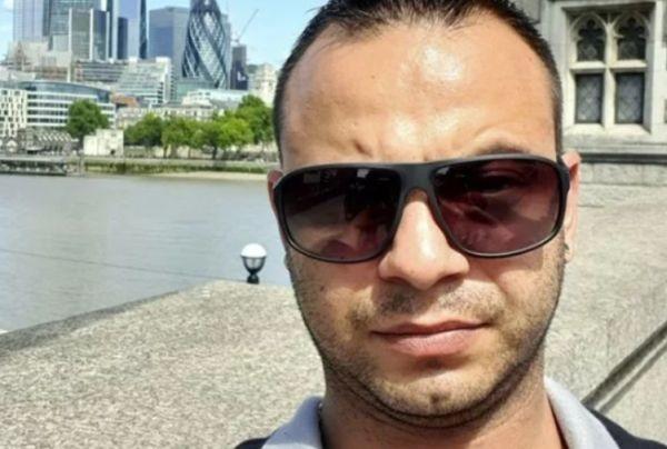 Кърджалиецът Димитър Парасков е загубил живота си във Великобритания на