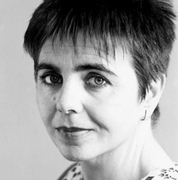 Известна журналистка е загиналата жена в Рила. Ето какво написаха
