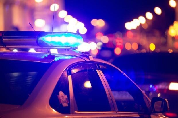 Криминалисти от областната дирекция на МВР Пловдив работят по изясняване