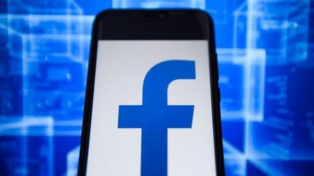 Фейсбук съобщи днес, че е премахнал 5,4 милиарда фалшиви потребителски