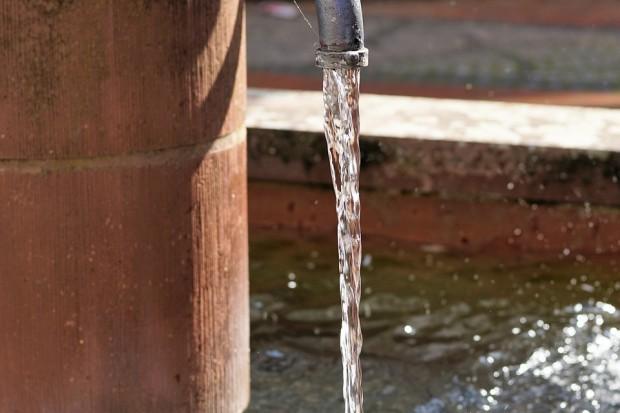 > ИлюстрацияПоради настъпилото засушаване и намаляване на нивото на водоемите