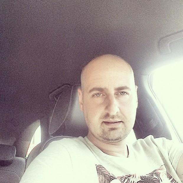 Фейсбук> Павлин НиколовПризив за кръводаряване бе публикуван от негови близки