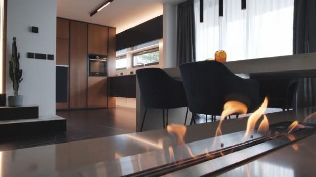 bTVБългарски архитект спечели специалната награда за интериорен дизайн на най-големия
