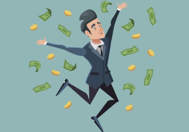 Получаването на заплащането, което смятате, че заслужавате, е важна част
