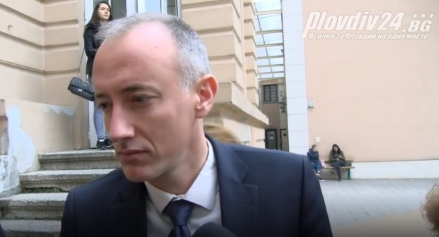 В България трябва да преминем към едносменен режим в училищата