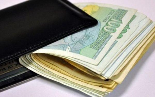 Снимка: Варненци, харесват ли ви тези цифри за работната заплата?