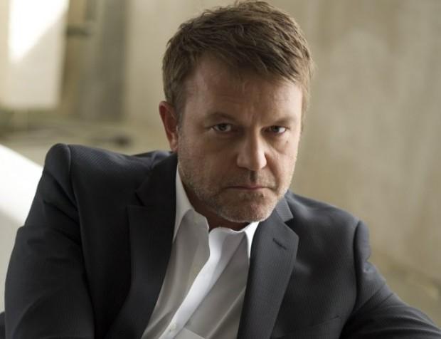 Снимка: Известен български актьор призна, че има множествена склероза