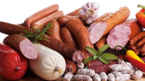 Българската агенция по безопасност на храните (БАБХ) взе извънредно 300