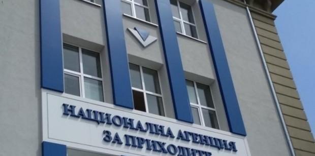Националната агенция за приходите (НАП) засилва контрола върху търговията през