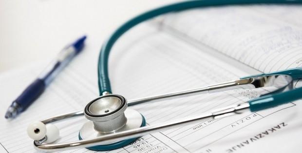 Над 600 души са преминали през общинските здравни програми за
