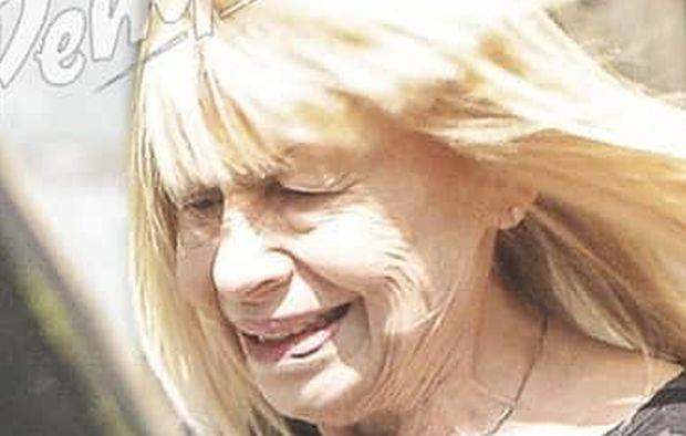 РетроРождената дата на примата на българската естрада влезе в официален