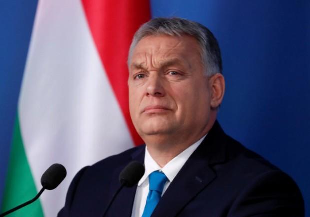Унгария няма да участва в песенния конкурс