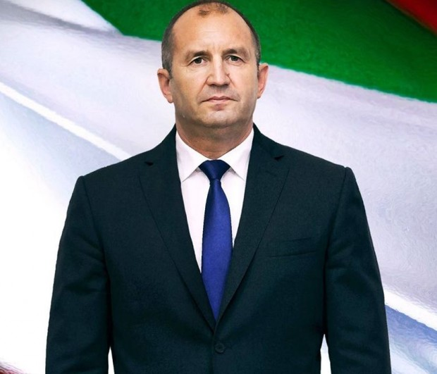 ФейсбукНа29 ноември, петък, президентът Румен Радев ще обяви началото на