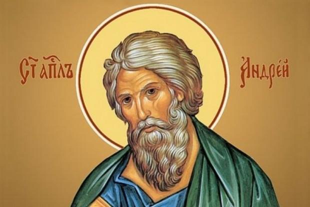 Православната църква почита на 30 ноември паметта на Свети Апостол