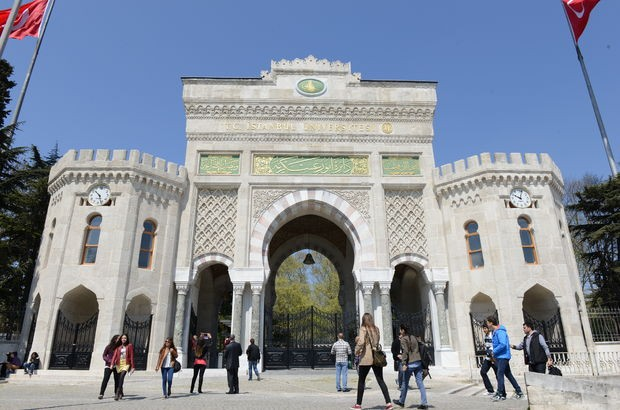 Обучение по български език като втори чужд език стартира в