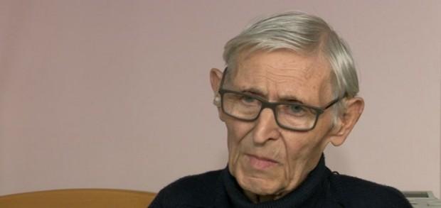 Бивш белгийски католически свещеник, болен от рак, избра евтаназията на