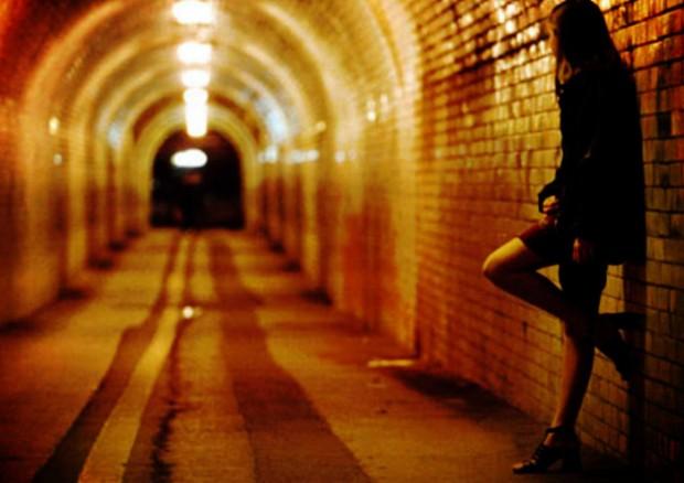 Снимка: Българи принуждавали умствено изостанало момиче да проституира
