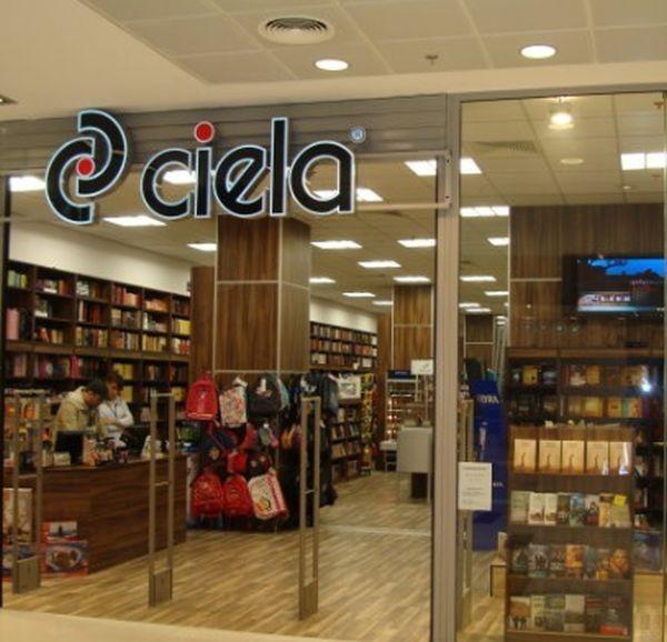 Снимка: Клиенти на известна книжарница станаха жертви на хакери