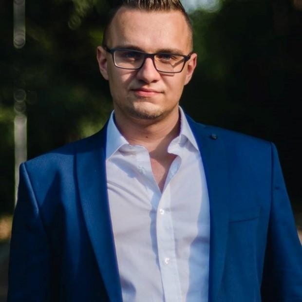 Снимка: Кристиян Бойков: Чиновници гледат извратено порно на работа