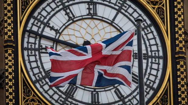 Министър-председателят на Великобритания Борис Джонсън съобщи, че при победа на