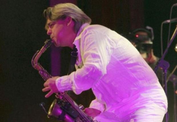 mysound.actualno.comЛегендата в българския рок Марин Панев е починал тази сутрин,